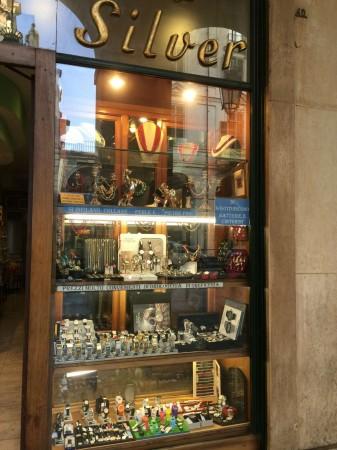 Negozio in vendita a Torino, Università, 70 mq - Foto 4