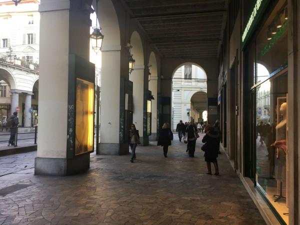 Negozio in vendita a Torino, Università, 70 mq - Foto 11