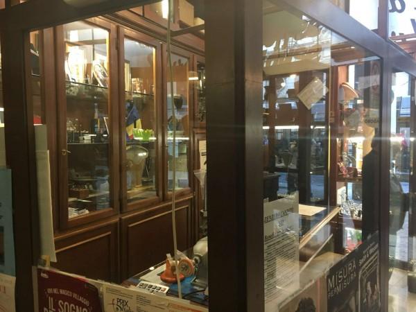Negozio in vendita a Torino, Università, 70 mq - Foto 14