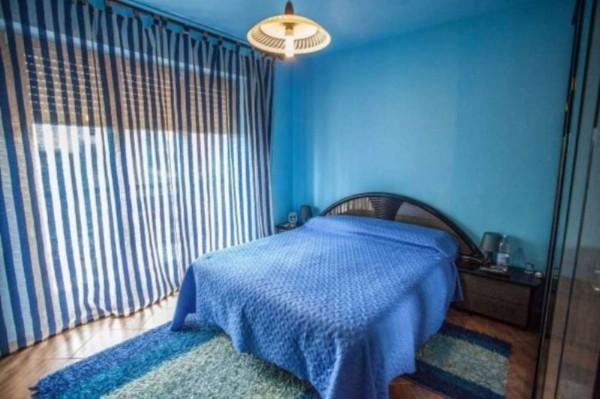 Appartamento in vendita a Valperga, Residenziale, Con giardino, 125 mq - Foto 10