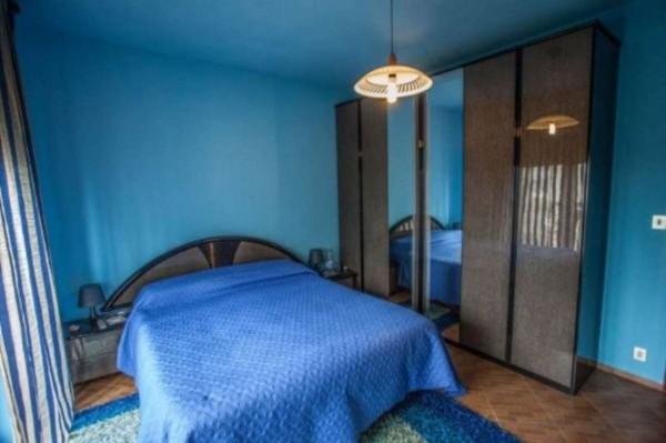 Appartamento in vendita a Valperga, Residenziale, Con giardino, 125 mq - Foto 6