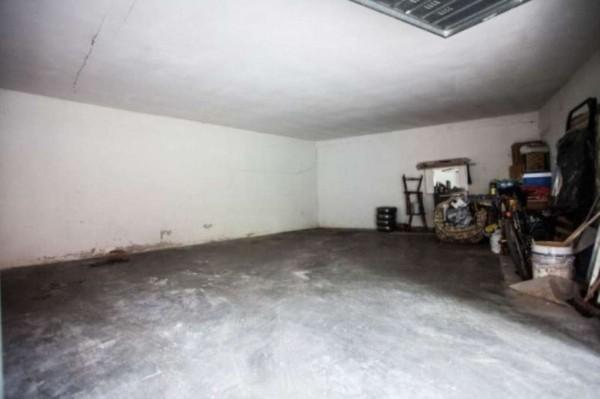 Appartamento in vendita a Valperga, Residenziale, Con giardino, 125 mq - Foto 4