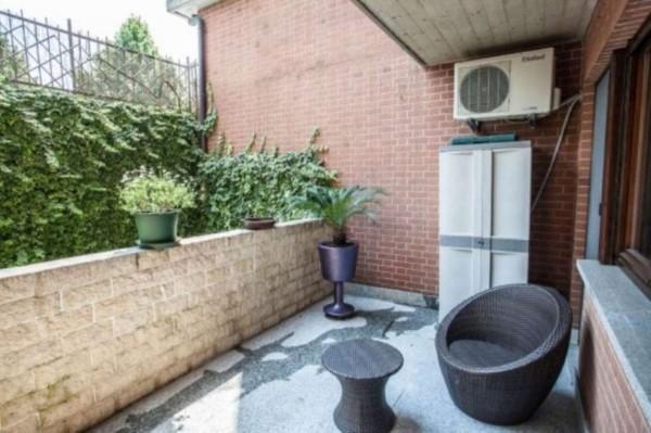 Appartamento in vendita a Vinovo, Con giardino, 65 mq - Foto 7