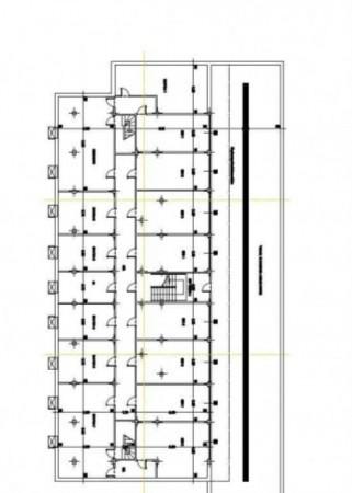 Appartamento in vendita a Volvera, Con giardino, 80 mq - Foto 3