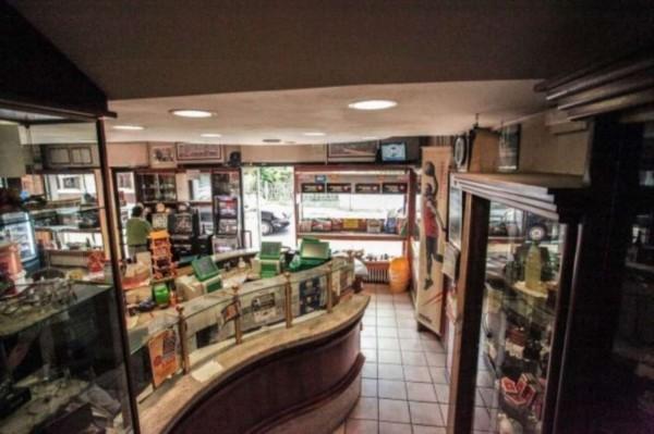 Locale Commerciale  in vendita a Asti, Arredato, 150 mq - Foto 3