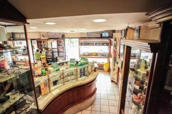 Locale Commerciale  in vendita a Asti, Arredato, 150 mq - Foto 8