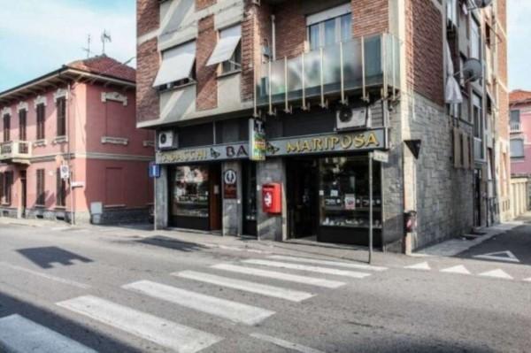 Locale Commerciale  in vendita a Asti, Arredato, 150 mq - Foto 5