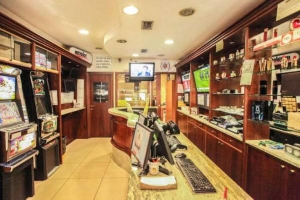 Locale Commerciale  in vendita a Asti, Arredato, 150 mq - Foto 7