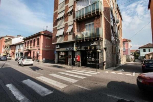 Locale Commerciale  in vendita a Asti, Arredato, 150 mq - Foto 4