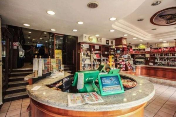 Locale Commerciale  in vendita a Asti, Arredato, 150 mq - Foto 9