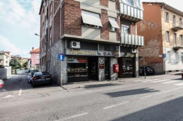Locale Commerciale  in vendita a Asti, Arredato, 150 mq - Foto 6