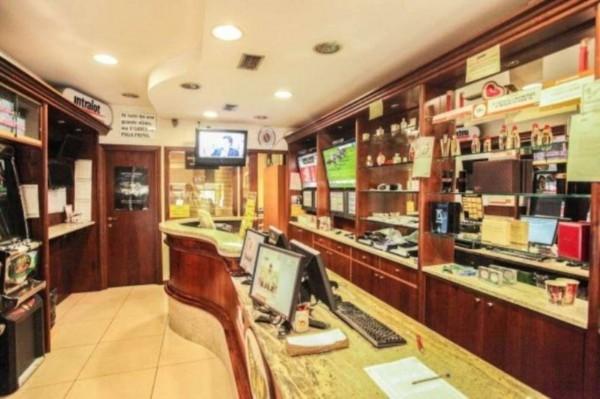 Locale Commerciale  in vendita a Asti, Arredato, 150 mq - Foto 10