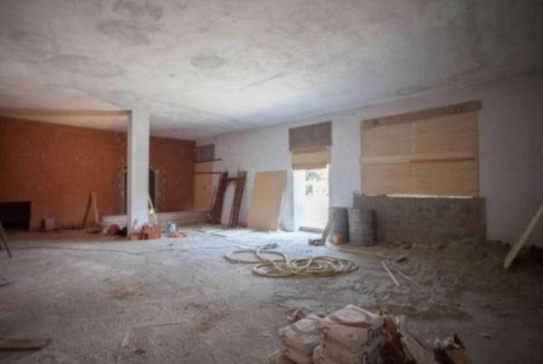 Negozio in vendita a Mombercelli, 550 mq - Foto 7