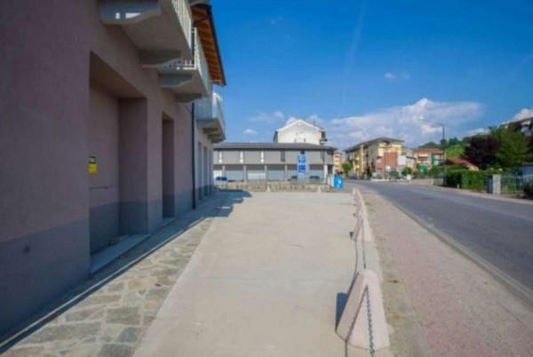 Negozio in vendita a Mombercelli, 550 mq - Foto 14
