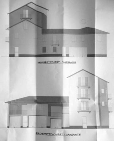 Negozio in vendita a Mombercelli, 550 mq - Foto 2