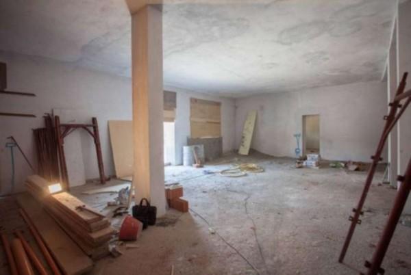 Negozio in vendita a Mombercelli, 550 mq - Foto 10