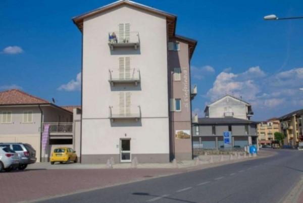 Negozio in vendita a Mombercelli, 550 mq - Foto 16