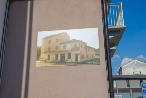 Negozio in vendita a Mombercelli, 550 mq - Foto 15