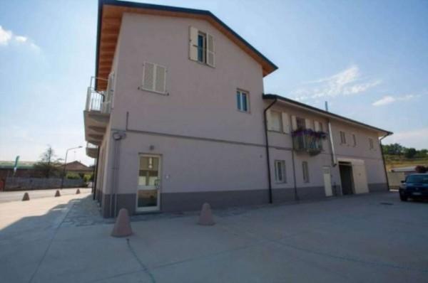 Negozio in vendita a Mombercelli, 550 mq - Foto 20