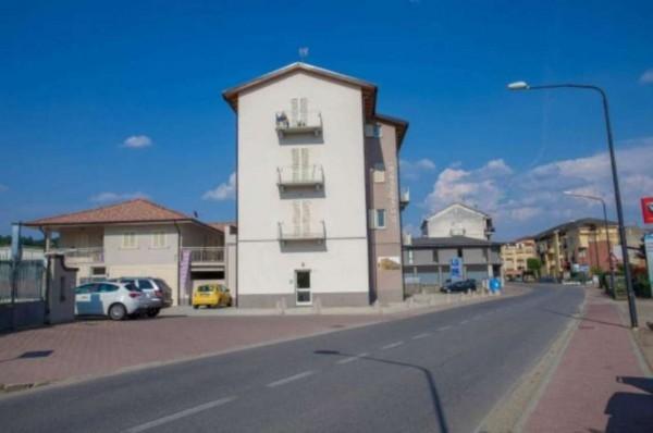 Negozio in vendita a Mombercelli, 550 mq - Foto 17