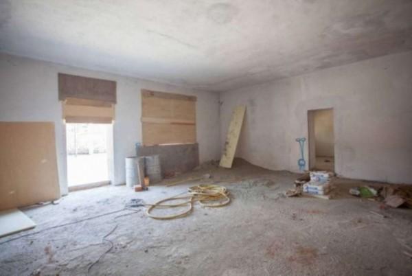 Negozio in vendita a Mombercelli, 550 mq - Foto 9