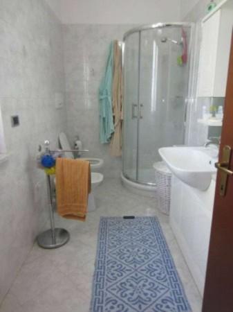 Villa in vendita a Montafia, Residenziale, Con giardino, 340 mq - Foto 25