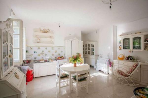 Rustico/Casale in vendita a Montemagno, Sanbaione, Con giardino, 350 mq - Foto 11