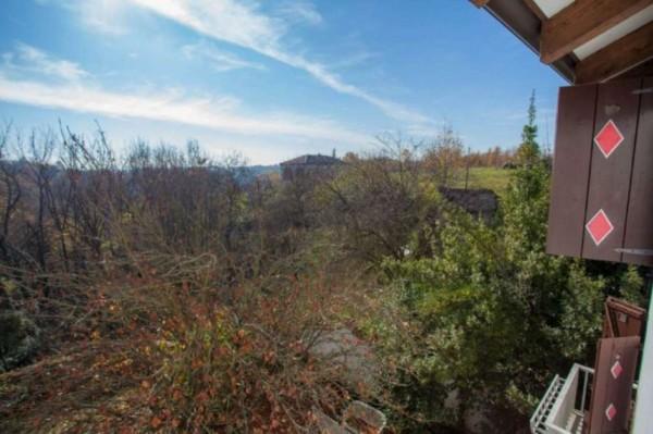 Rustico/Casale in vendita a Montemagno, Sanbaione, Con giardino, 350 mq - Foto 6