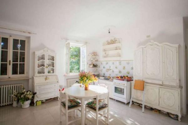 Rustico/Casale in vendita a Montemagno, Sanbaione, Con giardino, 350 mq - Foto 10