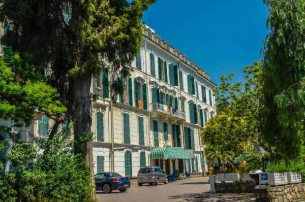 Locale Commerciale  in vendita a Sanremo, Solaro, Con giardino, 3200 mq - Foto 11
