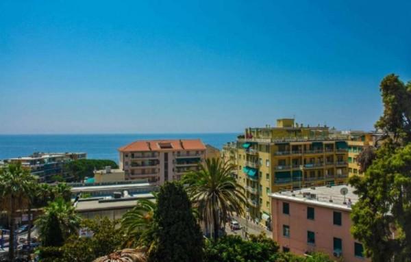 Locale Commerciale  in vendita a Sanremo, Solaro, Con giardino, 3200 mq - Foto 19