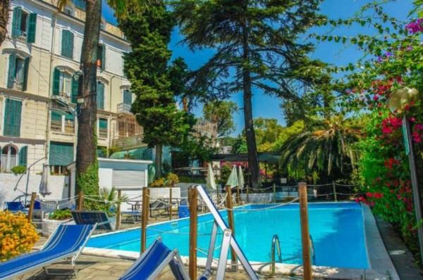Locale Commerciale  in vendita a Sanremo, Solaro, Con giardino, 3200 mq - Foto 13
