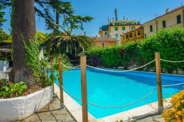 Locale Commerciale  in vendita a Sanremo, Solaro, Con giardino, 3200 mq - Foto 14