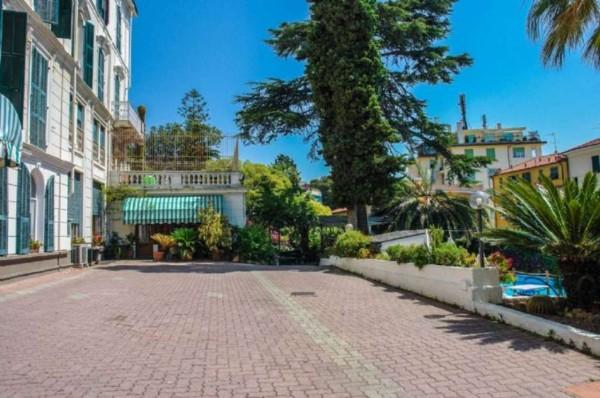 Locale Commerciale  in vendita a Sanremo, Solaro, Con giardino, 3200 mq - Foto 9