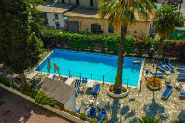 Locale Commerciale  in vendita a Sanremo, Solaro, Con giardino, 3200 mq - Foto 22
