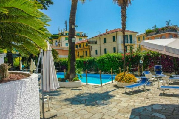Locale Commerciale  in vendita a Sanremo, Solaro, Con giardino, 3200 mq - Foto 15