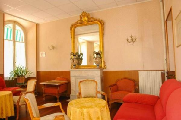 Locale Commerciale  in vendita a Sanremo, Solaro, Con giardino, 3200 mq - Foto 20