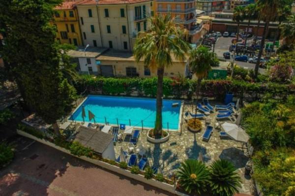 Locale Commerciale  in vendita a Sanremo, Solaro, Con giardino, 3200 mq - Foto 18
