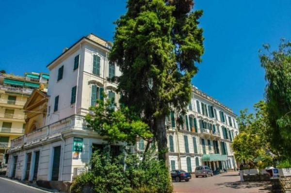 Locale Commerciale  in vendita a Sanremo, Solaro, Con giardino, 3200 mq - Foto 12