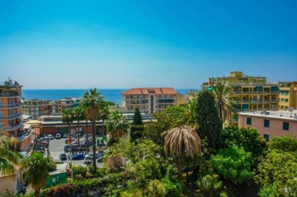 Locale Commerciale  in vendita a Sanremo, Solaro, Con giardino, 3200 mq - Foto 17