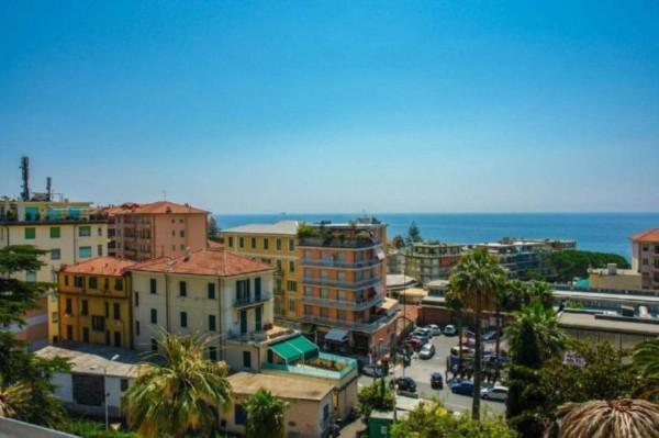 Locale Commerciale  in vendita a Sanremo, Solaro, Con giardino, 3200 mq - Foto 23