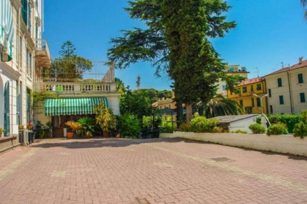 Locale Commerciale  in vendita a Sanremo, Solaro, Con giardino, 3200 mq - Foto 16