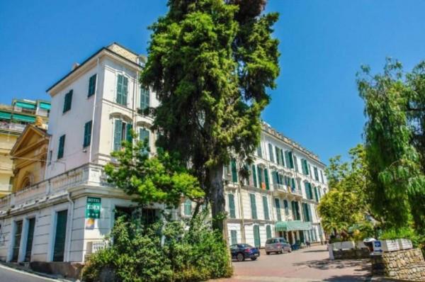 Locale Commerciale  in vendita a Sanremo, Solaro, Con giardino, 3200 mq - Foto 1