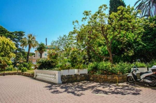 Locale Commerciale  in vendita a Sanremo, Solaro, Con giardino, 3200 mq - Foto 10