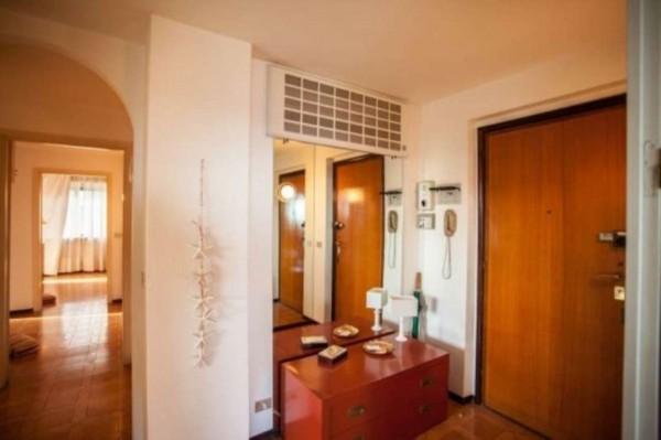 Appartamento in vendita a Sanremo, Con giardino, 130 mq - Foto 5