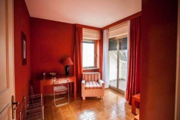 Appartamento in vendita a Sanremo, Con giardino, 130 mq - Foto 10