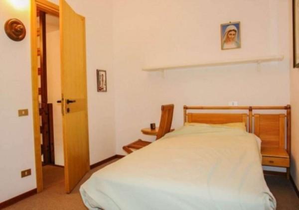 Appartamento in vendita a Ventimiglia, Con giardino, 75 mq - Foto 3