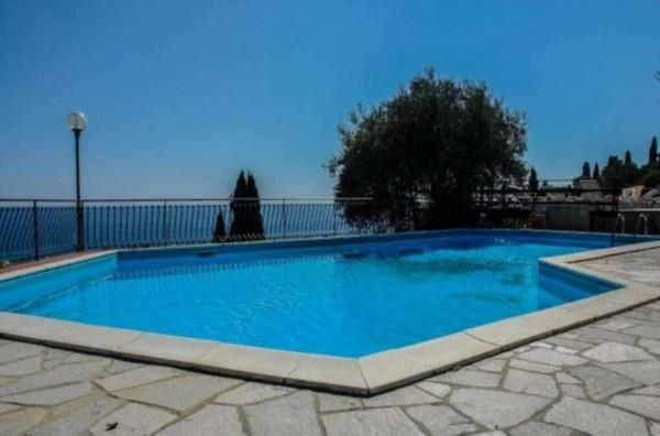 Appartamento in vendita a Ventimiglia, Con giardino, 75 mq - Foto 7