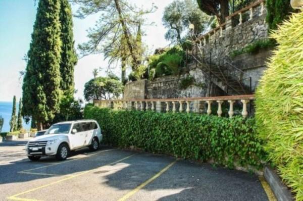 Appartamento in vendita a Ventimiglia, Con giardino, 75 mq - Foto 2