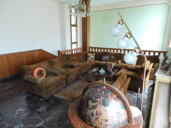 Casa indipendente in vendita a Cumiana, Centro, Con giardino, 400 mq - Foto 11